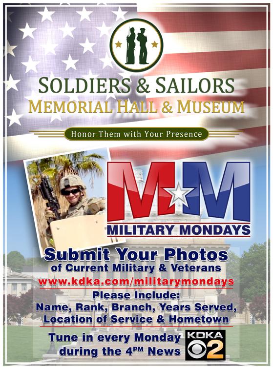 SoldiersSailor-KDKA-Military-Mondays