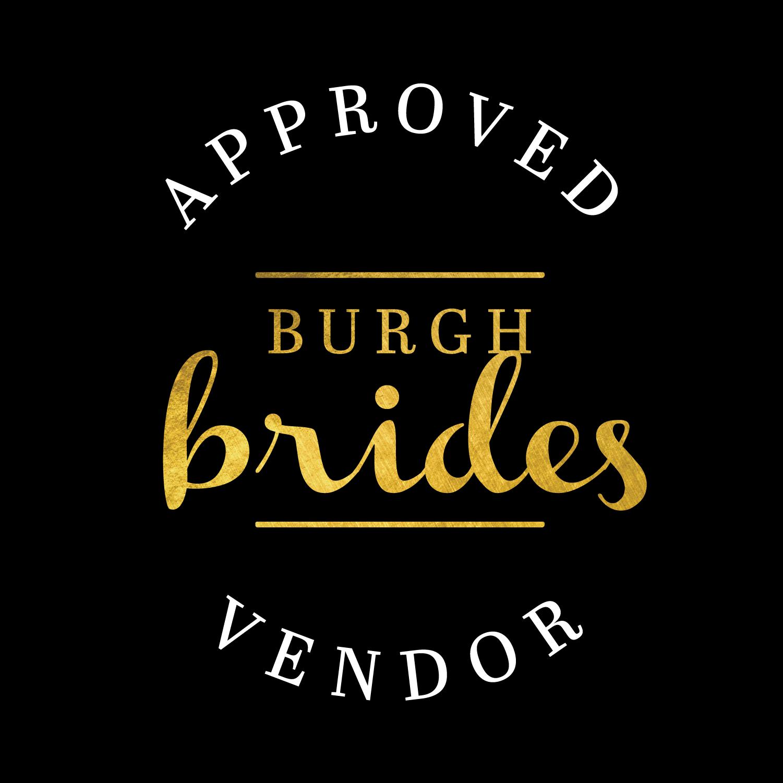 burgh-brides-approved-vendor-badge_6850ac8a-d27c-4f4a-acee-2a677fb8a7f4