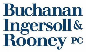 Buchanan, Ingersoll & Rooney, PC