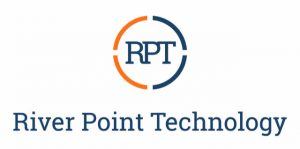 River Point Technology